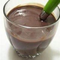 ... Chocolates Cornstarch, Homemade Chocolate Pudding, Cornstarch Puddings