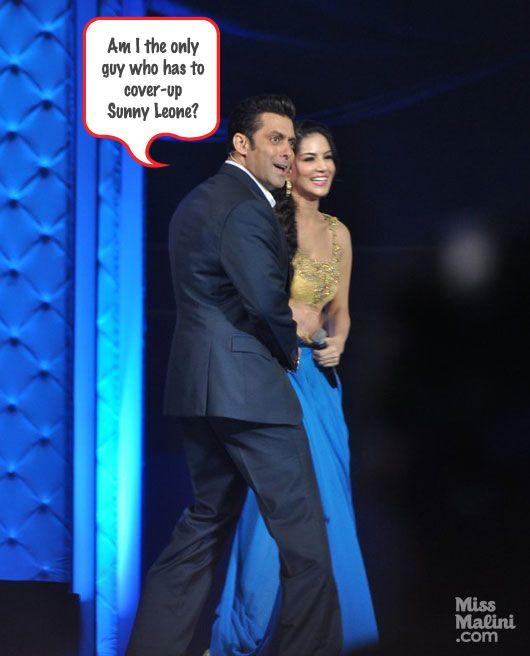 575 Best Bollywood Gossip  Celebrity Spotting Images -7308