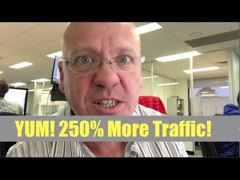 Featured Answers Are Definitely Worth It   SEO Melbourne - StewArt Media
