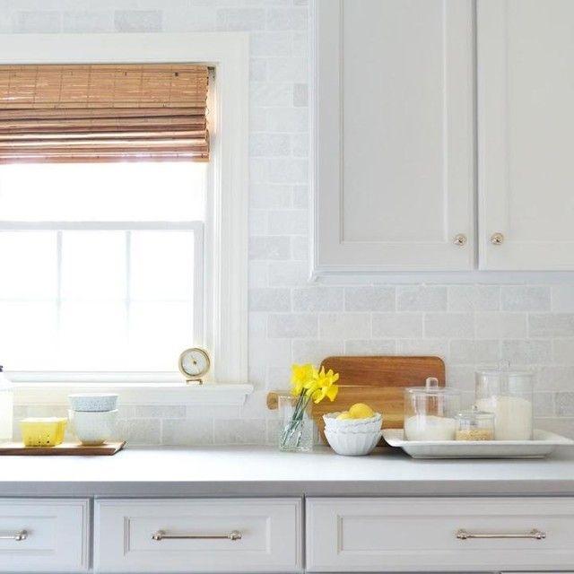 7 best Shower tiles images on Pinterest | Shower panels, Shower ...