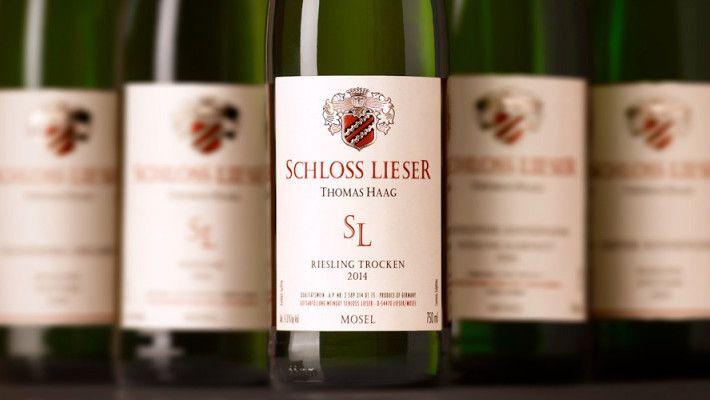 De rimeligste vinene til denne topprodusenten er som skapt til sushi og andre asiatiske retter vi ikke får nok av.