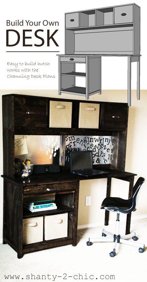 best 25 computer rooms ideas on pinterest computer room decor spare bedroom ideas and diy. Black Bedroom Furniture Sets. Home Design Ideas
