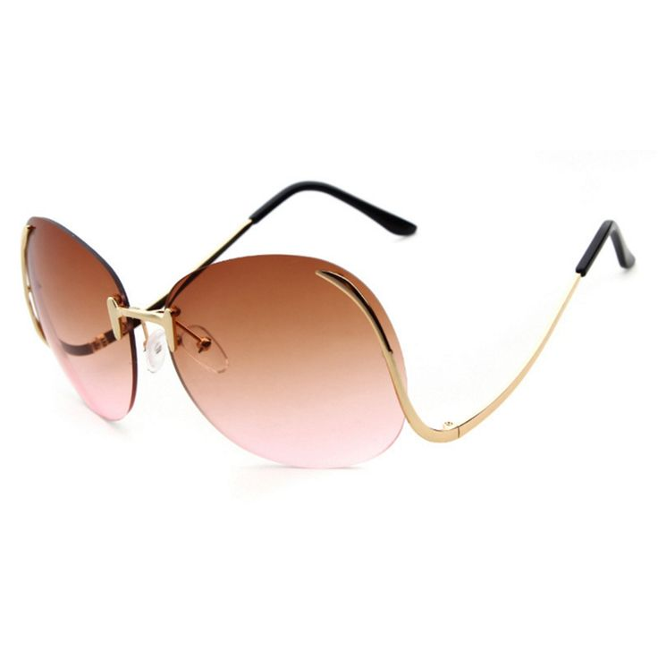 2017 Fashion Newest Popular Sunglasses Women Brand Designer Pilot Sun Glasses Men Classic Brand Women'S Sunglasses . 256