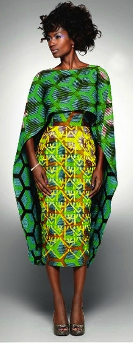 Vlisco fabrics, Helmond, the Netherlands. The most wanted fabrics in ( Western ) Africa.