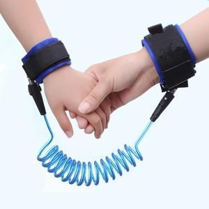 Bracelet anti-perte