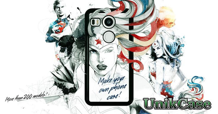 PERSONALIZE YOUR CELL PHONE CASE! MORE THAN 200 MODELS! _____ www.UnikCase.com _____#Canada #drawing #creation #etui #draw #marvel #phonecase #art #Android #Amazone #Google #iPhone #Samsung #Blackberry #iPad #Nokia #Nexus #Htc #huawei #LG #Motog #Motoe #Motox #Motorola #Sony #Xperia