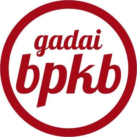 PT. BFI Finance Indonesia, Tbk. hadir  Kami adalah Perusahaan yang bergerak dibidang Pembiayaan jamin bpkb Kendaraan,Dengan ini kami ingin memberikan Solusi cepat dan tepat dalam Pinjaman Uang ,Pinjaman Dana Tunai, Pinjaman Kredit dan Pinjaman Untuk Semua Keperluan Masalah Finansial Anda.... Hanya cukup dengan jaminan BPKB,Anda bisa mendapatkan pinjaman mulai dari 2 jt s/d 5 M .   Kendaraan yang Kami cover mulai dari tahun 1998 s/d sekarang.