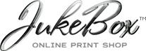 Cartões-de-visita @ JukeBox™. http://www.jukeboxprint.com/full_colour_business_cards.php