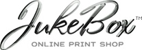 Cartões-de-visita @ JukeBox™. http://www.jukeboxprint.com/full_colour_business_cards.php