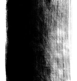 Marimekko Fabric 'Kuiskaus'