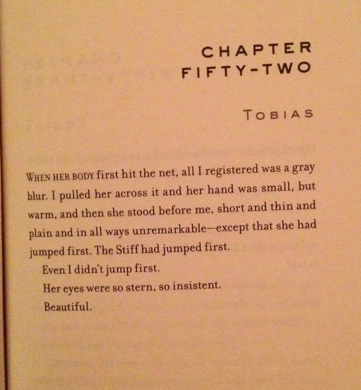 Speak Quotes And Page Numbers: 196 Best Allegiant Images On Pinterest