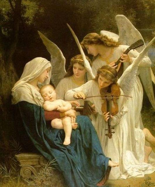 ПОДСКАЗКИ ЖИЗНИ АНГЕЛОВ-ХРАНИТЕЛЕЙ.. Возможно, вы мне сейчас не поверите, но все же я скажу: «Каждый день мы обязательно получаем от своих духовных проводников (или как их еще называют – ангелов-хранителей) подсказки жизни». Если мы …