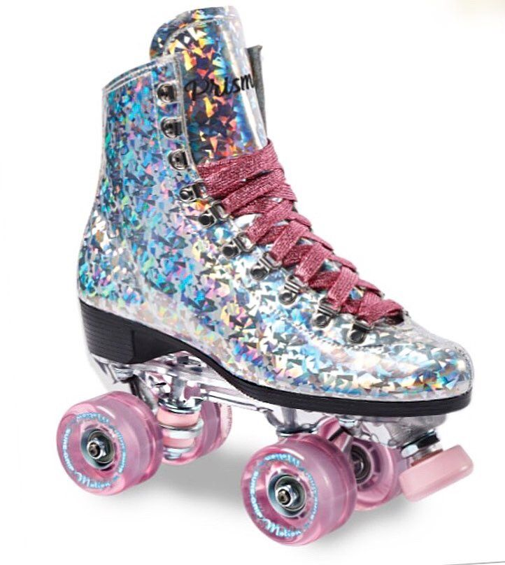 Pin By Sin City Skates On Custom Roller Skates Roller Skates Quad Roller Skates Girls Roller Skates