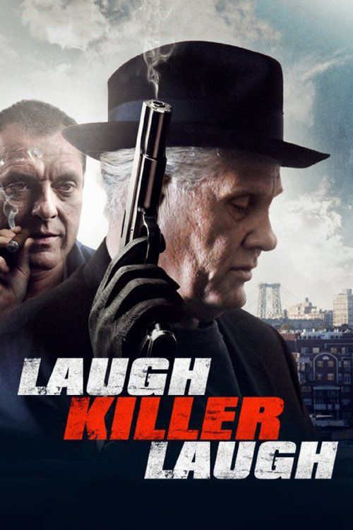 Laugh Killer Laugh 2015 Full Movie Online Player check out here : http://movieplayer.website/hd/?v=3326880 Laugh Killer Laugh 2015 Full Movie Online Player  Actor : William Forsythe, Bianca Hunter, Tom Sizemore, Victor Colicchio 84n9un+4p4n