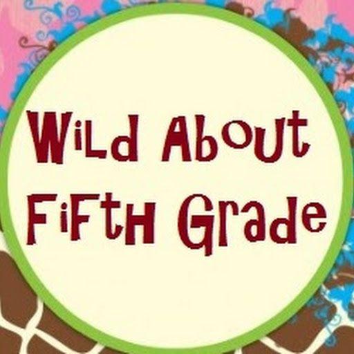 5th grade clip art | Wild about fifth grade: Fifth Grade Read Alouds: Classroom Job, 5Th Grade Blog, 5Th Grade Grammar, 5Th Grade Teacher, Reading Ideas, Words Wall, Teaching Blog, Fifth Grade, Writing Workshop