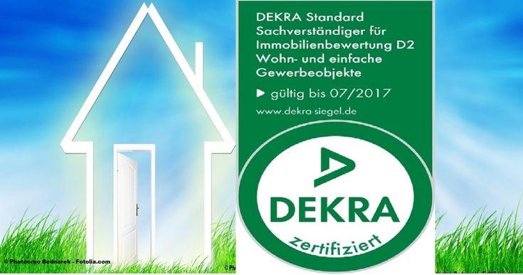 Gutachter Immobilien Wolfsburg | Telefon 053673469990 Termin Gutachter I...  #Gutachter Immobilien Wolfsburg