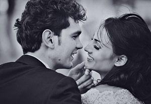 Help Planning a Catholic Wedding | CatholicWeddingHelp.com
