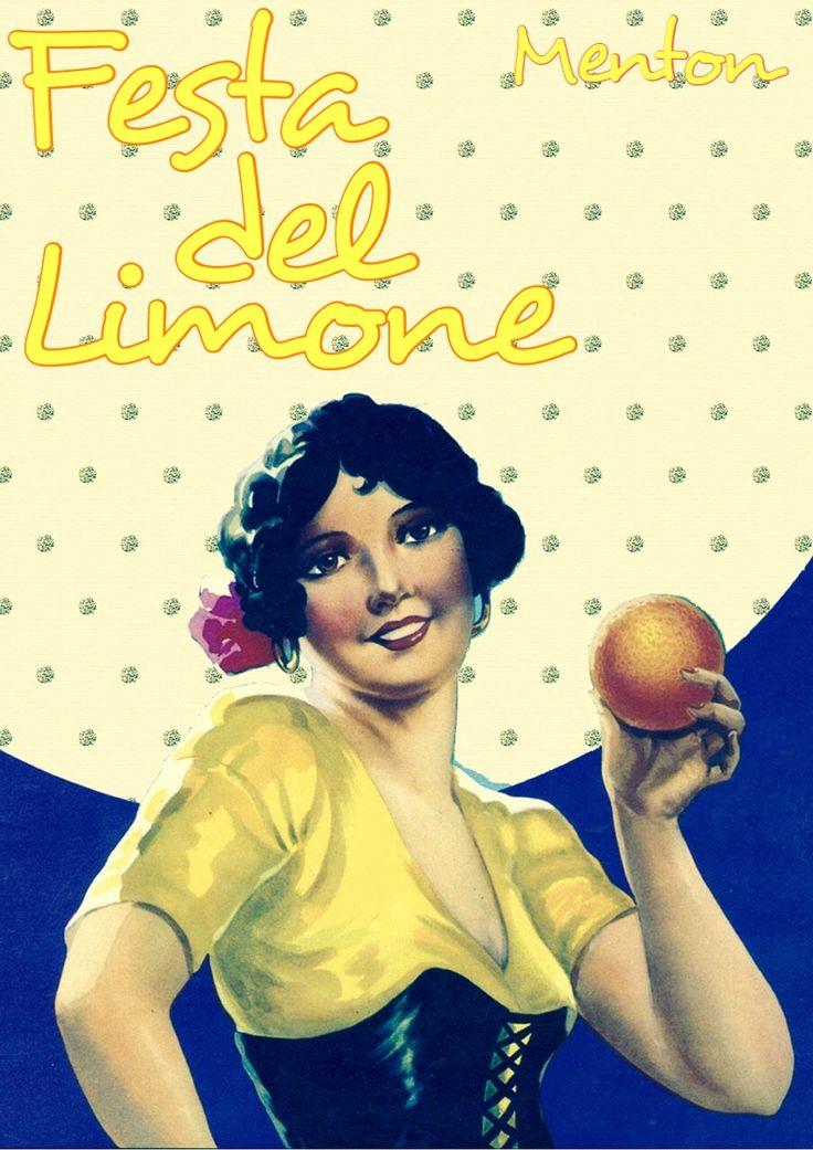 FESTA DEL LIMONE, dal 17 Febbraio al 04 Marzo 2018. Scopri la straordinaria FETE DU CITRONE, a Mentone, in Francia. Spettacoli, eventi, parate e fuochi d'artificio. Cosa fare e vedere e rante informazioni partiche. Parti con Kanoa http://www.kanoa.it/eventi/festa-del-limone-mentone/ #ilmondoinunclick #carnevale #festadellimone #feteducitron #kanoa #bestdestinations #jaimelafrance #vivelafrance #mentone #cotedazur #instaholidays #amoviaggiare #oggidoveandiamo #instapicture #instaphoto…