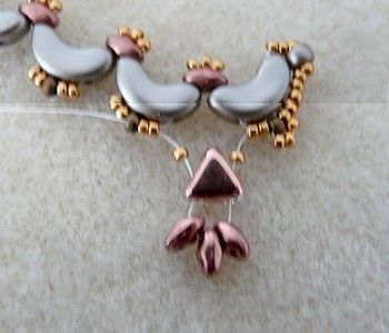 collier_puca_kheops_arcos