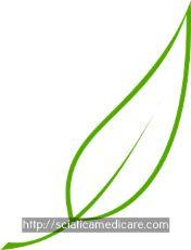 nerfs sciatique coinc� - medicament pour nerf sciatique.medicament pour le nerf sciatique 7006398584