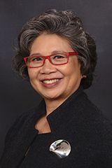 Jennie Chin Hansen, Health & Well Being