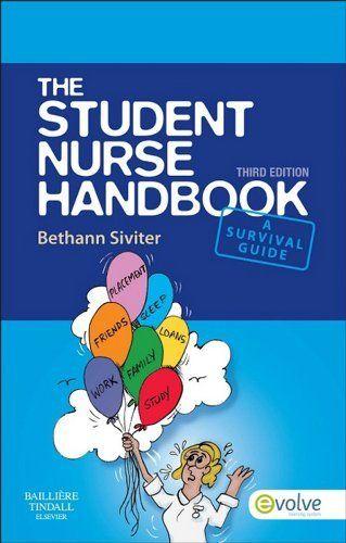 Collaborative Nursing Student Handbook ~ Best practical nursing images on pinterest diabetes