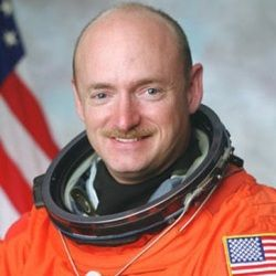 mark kelly biography - 250×250