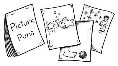 18 best Comics for Multiple Meaning Words images on