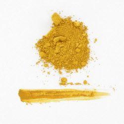 geel okerjtcles