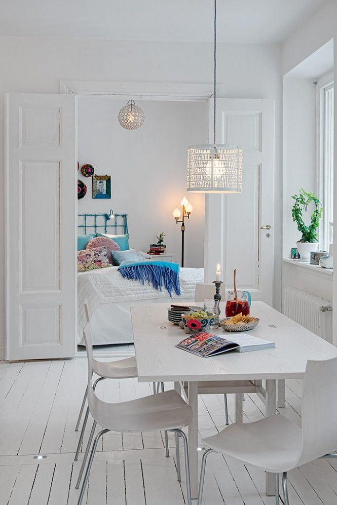 Apartamentos Madrid helps you with the job of finding accommodation in  Madrid  up in the search engine will find exactly what you re looking down  and show. 17 Best ideas about Apartment Search Engines on Pinterest