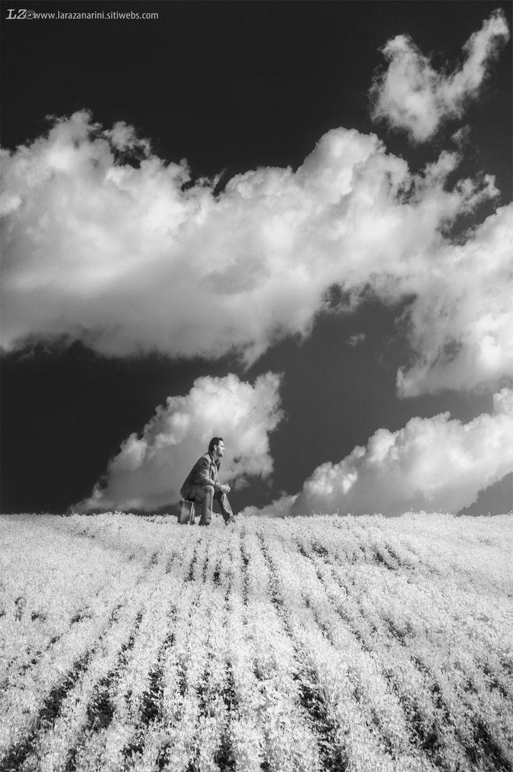 sogni lontani by Lara Zanarini on 500px
