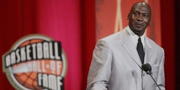 Michael Jordan Bio, Facts, Networth, Family, Auto, Home   Famous Basketball Players   SuccessStory