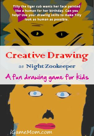 Best 25+ Drawing games ideas on Pinterest | Fun drawing games ...