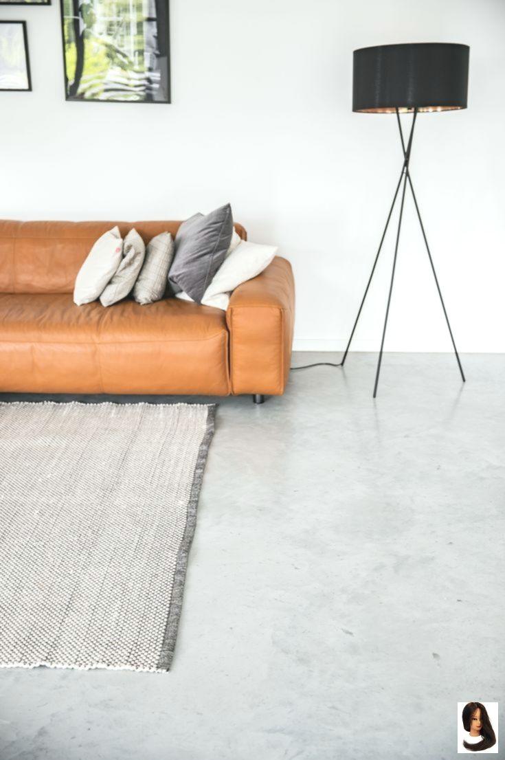 new ideas - | sichtestrich, betonboden wohnzimmer, estrich