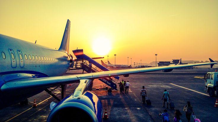 Durch die Teilnahme an einem Vielfliegerprogramm der Airlines lässt sich so einiges am Ablauf der Reise optimieren oder sogar Freiflüge oder Upgrades erhalten. Mit unserer Übersicht der Meilenprogramme bringen wir etwas Licht ins Dunkel zu bringen, um die richtigen Treueprogramme zu finden und diese sinnvoll zu nutzen.