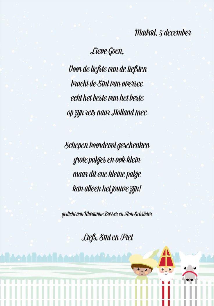 82 Best Images About Sinterklaascadeautjes Tips Idee 235 N