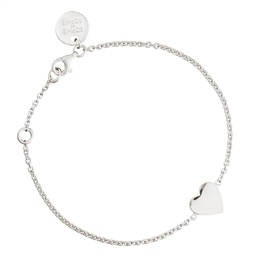 SOPHIE by SOPHIE heart armband
