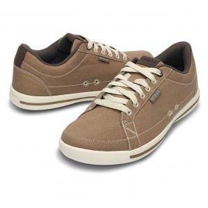 Crocs Evercourt Sneaker Men from Flip-flop-online.com
