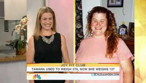 My fitness pal website. Check out the before and after photos. It really works. I've lost over 30 lbs since I started using it.Burning Fat, Fat Loss, Healthy Weights, Eat Healthy, After Weights Loss, Weightloss, Easy Fat, Belly Fat, Healthy Weight Loss