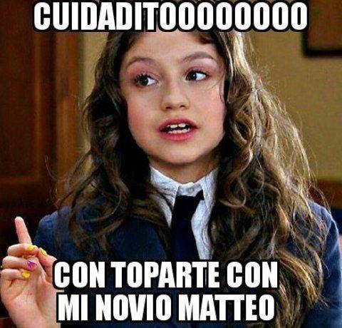 Lutteo|| HOY ❤ (@alexdrapinx) | Twitter