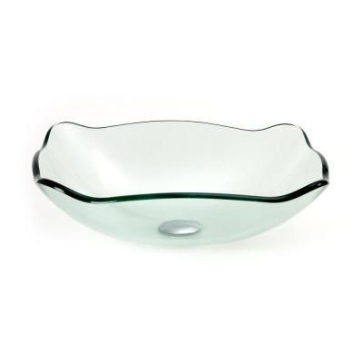 81 best vessel sink images on Pinterest Bathroom sinks, Bathroom