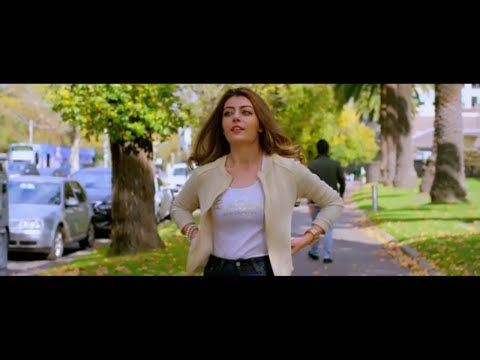 "Taqdeer(Full HD Video) - Manpreet Sandhu- Latest Punjabi Songs 2017-New Punjabi Song 2017-NJ Records - VER VÍDEO -> http://quehubocolombia.com/taqdeerfull-hd-video-manpreet-sandhu-latest-punjabi-songs-2017-new-punjabi-song-2017-nj-records   	 Taqdeer(Full HD Video) – Manpreet Sandhu- Latest Punjabi Songs 2017-New Punjabi Song 2017-NJ Records. NJ Records Presents Manpreet Sandhu With his Latest Punjabi Song ""TAQDEER"" SInger – MANPREET SANDHU Song &#82"