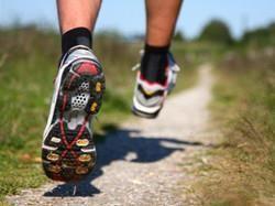 Как правильно выбрать кроссовки для фитнеса