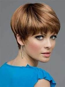 10 New pixie cuts for oval faces – hairstyles style hair   speech on fashion