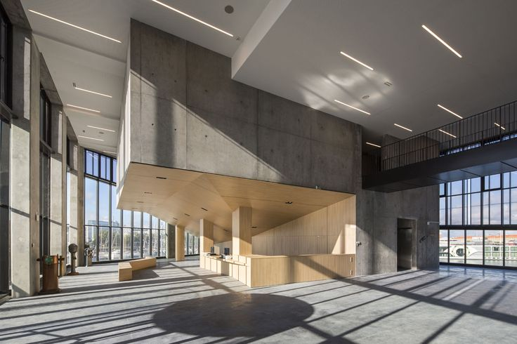 663 best images about lobby vg on pinterest architects reception desks and elevator. Black Bedroom Furniture Sets. Home Design Ideas