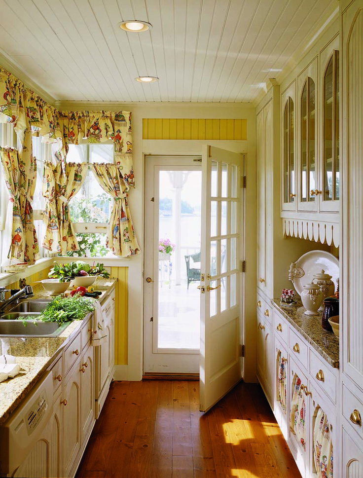 Kitchens Kitchens Ideas Gramma Kitchens Galley Kitchen Design