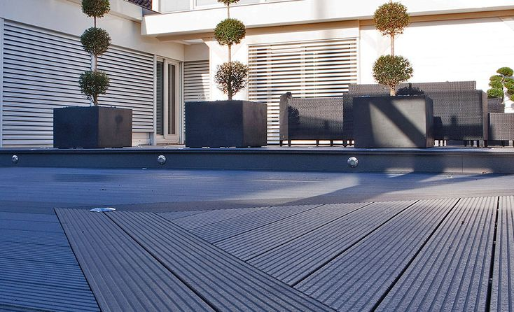 best anti slip waterproofing for decks and stairs,eco decking decking pricing,flooring composite blocks mimic stone,