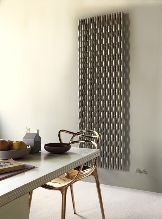 die besten 25 r hrenheizk rper ideen auf pinterest heizk rper heizk rper f r bad und design. Black Bedroom Furniture Sets. Home Design Ideas