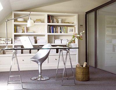 Sedie Ufficio Happy Casa : Best idee per l ufficio in casa images study