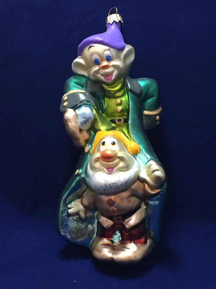 135 best images about for sale  disney holidays ornaments and decor on pinterest